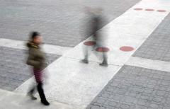 Şehrimizde, Sokakta uygulamalı fotoğraf atölyesi