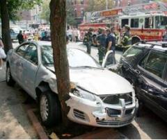 Yolculuk zamanında kazalardan sigortası