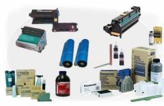 Lazerli printer tamiri