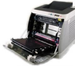 Printer tamiri