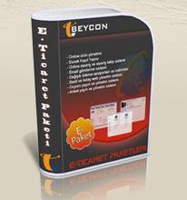 Internette Web siteleri hazırlanması ve Web-