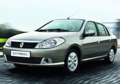 Renault Megane ıı 1,5 DCI Kiralama