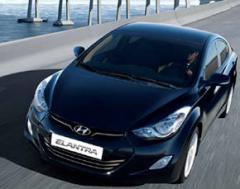Hyundai Era 1.5 VGT Kiralama
