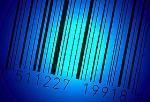 Patent agencies services