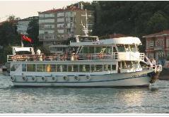Tekne kiralama, mehtap turu, tekne kiralama hizmetleri