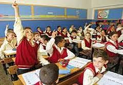 ABC özel dil kursları