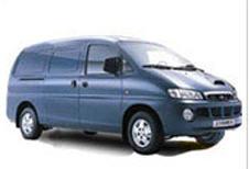 Kiralık     Ticari     Araçlar,    Hyundai   Starex