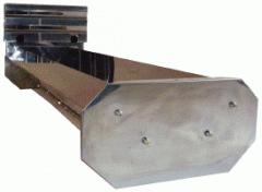 Seramik radyant ısıtıcı ürünleri