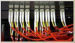 ADSL, GHDSL ve Fiber erişim hizmetleri