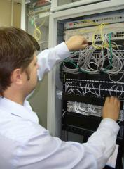 Bilgisayar Modernleştirme ve Tamir Hizmetleri