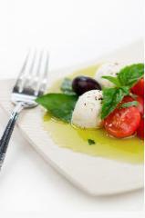 Catering İşletmelerinde Planlama ve Maliyet Düşürme Danışmanlığı