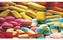 Ilaç Tedavisi , İlaçların Teslim Edilmesi
