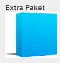 Matrix Tasarım Ekstra Paket