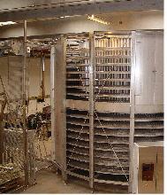 Soğutma sistemlerinde tamir ve bakım hizmeti