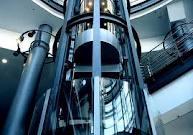 Asansör bakımı ve onarımı