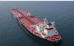 Tanker tamiri