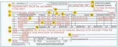 Bilet sipariş işlemleri