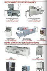 Endüstriyel Çamaşırhane Makinaları Satış,Teknik Servislik,Bakım Onarım