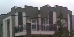 Satılık Villa Ev