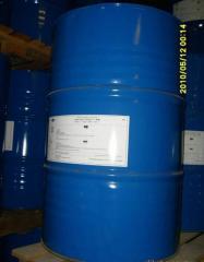 Heavy alkylate benzene