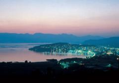Makedonya - Kosova Turları