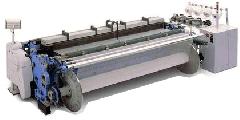 Tekstil makina servisi