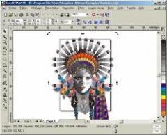 Grafik ve tasarım hizmetleri