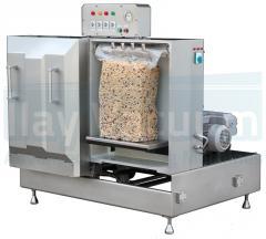 Vacuum Packaging Machine - IL 65
