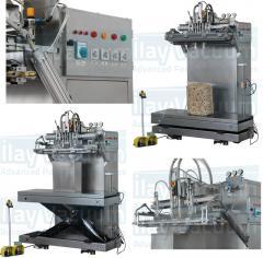 Vacuum Packaging Machine - IL 1050