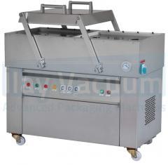 Vacuum Packaging Machine - IL 52