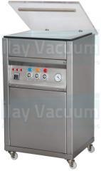 Vacuum Packaging Machine - IL 45