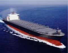 Gemi acentelik hizmeti