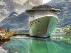 Gemi kiralama ve brokerlik hizmetleri