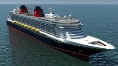 Gemi bakım ve onarım