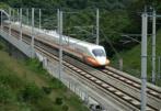 Hızlı Tren Projesi