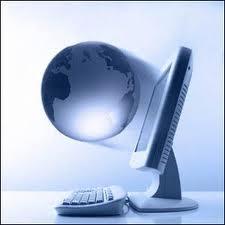Bilişim teknolojileri müdürlüğü