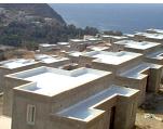 Çatı ve Teras Su Yalıtım Hizmetleri