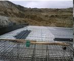 Temel Beton Su Yalıtımları Hizmetleri