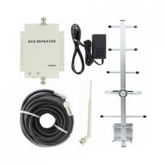 1800 Mhz Repeater Sinyal Yükseltici