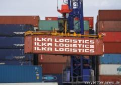Kazakistan almaty cargo