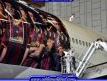 Uçak Giydirme