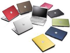 Notebook Lattop Pc ve yedek parça hakkında bilgilendirme