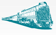 Demir yolu taşımacılığı