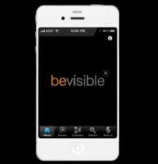 Mobil Aplikasyon