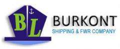Gemlik limanlarından ithalat ve ihracat parsiyel servis