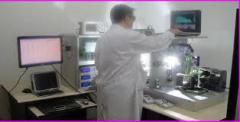 Projeksiyon Cihazları Teknik Servisi-Projeksiyon Orjinal Lamba Satışı