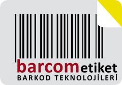 Zebra, Argox, Datamax Barkod Yazıcı Teknik Servis.