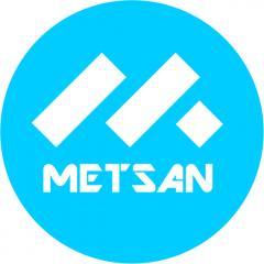 METSAN OTOMASYON