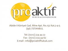 Рабочие визы, ВНЖ, Гражданство Турции, покупка недвижимости