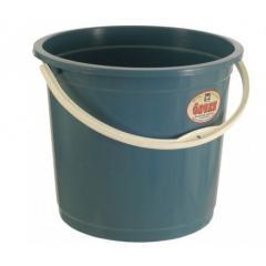 Water Bucket(Model  01-105)